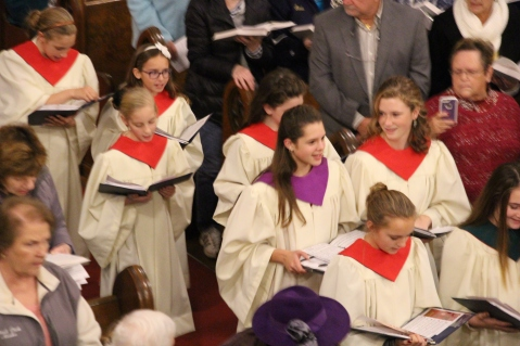 Lehighton Christmas Cantata, Zion UCC, Lehighton, 11-29-2015 (153)