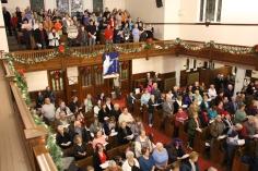 Lehighton Christmas Cantata, Zion UCC, Lehighton, 11-29-2015 (157)