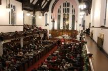 Lehighton Christmas Cantata, Zion UCC, Lehighton, 11-29-2015 (16)