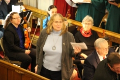 Lehighton Christmas Cantata, Zion UCC, Lehighton, 11-29-2015 (162)