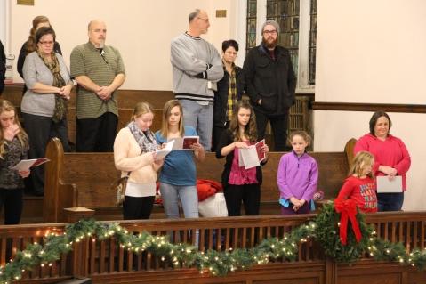 Lehighton Christmas Cantata, Zion UCC, Lehighton, 11-29-2015 (173)