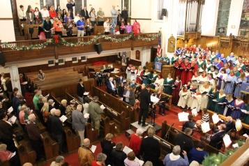 Lehighton Christmas Cantata, Zion UCC, Lehighton, 11-29-2015 (175)