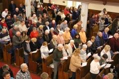 Lehighton Christmas Cantata, Zion UCC, Lehighton, 11-29-2015 (178)