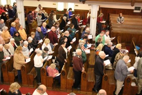 Lehighton Christmas Cantata, Zion UCC, Lehighton, 11-29-2015 (179)
