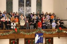 Lehighton Christmas Cantata, Zion UCC, Lehighton, 11-29-2015 (183)