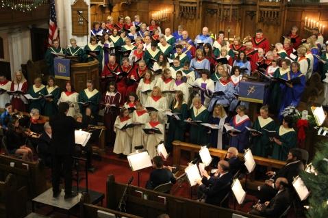 Lehighton Christmas Cantata, Zion UCC, Lehighton, 11-29-2015 (184)
