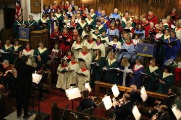 Lehighton Christmas Cantata, Zion UCC, Lehighton, 11-29-2015 (185)