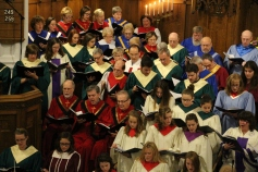 Lehighton Christmas Cantata, Zion UCC, Lehighton, 11-29-2015 (187)