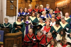 Lehighton Christmas Cantata, Zion UCC, Lehighton, 11-29-2015 (188)