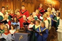 Lehighton Christmas Cantata, Zion UCC, Lehighton, 11-29-2015 (189)