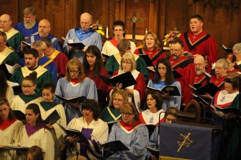 Lehighton Christmas Cantata, Zion UCC, Lehighton, 11-29-2015 (190)