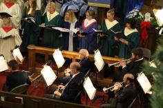 Lehighton Christmas Cantata, Zion UCC, Lehighton, 11-29-2015 (191)