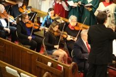 Lehighton Christmas Cantata, Zion UCC, Lehighton, 11-29-2015 (192)