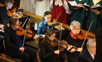 Lehighton Christmas Cantata, Zion UCC, Lehighton, 11-29-2015 (194)