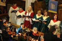 Lehighton Christmas Cantata, Zion UCC, Lehighton, 11-29-2015 (196)