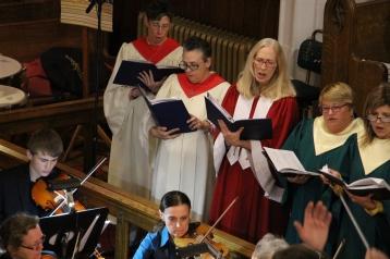 Lehighton Christmas Cantata, Zion UCC, Lehighton, 11-29-2015 (198)