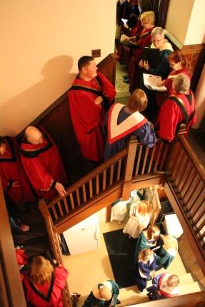 Lehighton Christmas Cantata, Zion UCC, Lehighton, 11-29-2015 (20)