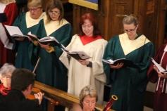 Lehighton Christmas Cantata, Zion UCC, Lehighton, 11-29-2015 (201)