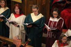 Lehighton Christmas Cantata, Zion UCC, Lehighton, 11-29-2015 (202)