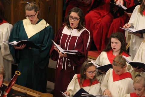 Lehighton Christmas Cantata, Zion UCC, Lehighton, 11-29-2015 (203)