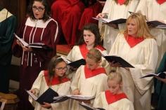 Lehighton Christmas Cantata, Zion UCC, Lehighton, 11-29-2015 (204)