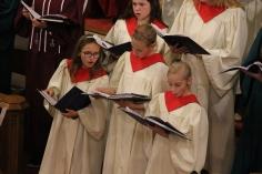 Lehighton Christmas Cantata, Zion UCC, Lehighton, 11-29-2015 (205)