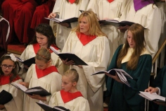 Lehighton Christmas Cantata, Zion UCC, Lehighton, 11-29-2015 (206)