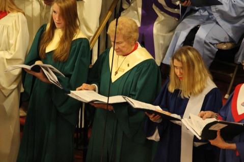 Lehighton Christmas Cantata, Zion UCC, Lehighton, 11-29-2015 (208)