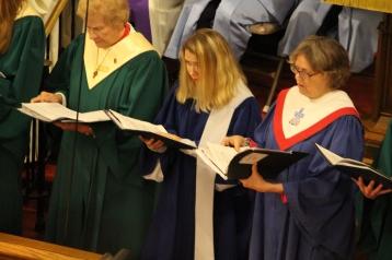 Lehighton Christmas Cantata, Zion UCC, Lehighton, 11-29-2015 (209)