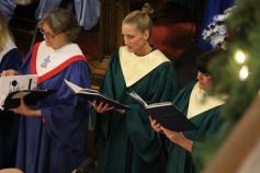 Lehighton Christmas Cantata, Zion UCC, Lehighton, 11-29-2015 (211)