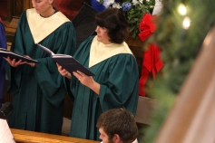 Lehighton Christmas Cantata, Zion UCC, Lehighton, 11-29-2015 (212)
