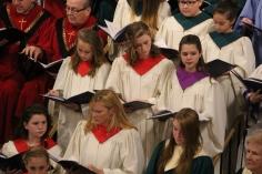 Lehighton Christmas Cantata, Zion UCC, Lehighton, 11-29-2015 (216)