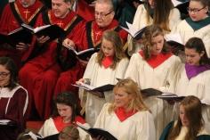 Lehighton Christmas Cantata, Zion UCC, Lehighton, 11-29-2015 (217)