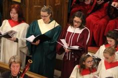 Lehighton Christmas Cantata, Zion UCC, Lehighton, 11-29-2015 (219)