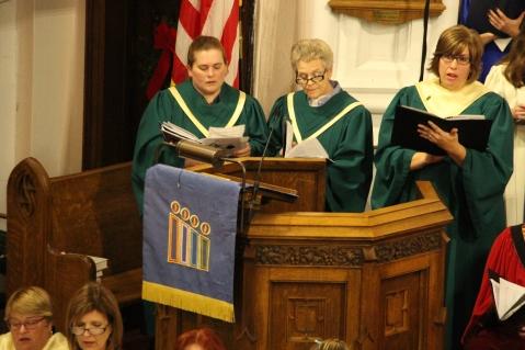 Lehighton Christmas Cantata, Zion UCC, Lehighton, 11-29-2015 (220)
