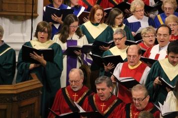 Lehighton Christmas Cantata, Zion UCC, Lehighton, 11-29-2015 (222)