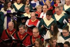 Lehighton Christmas Cantata, Zion UCC, Lehighton, 11-29-2015 (223)