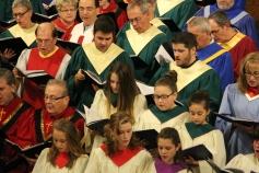 Lehighton Christmas Cantata, Zion UCC, Lehighton, 11-29-2015 (224)