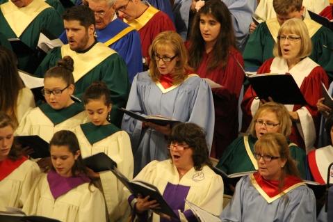Lehighton Christmas Cantata, Zion UCC, Lehighton, 11-29-2015 (226)