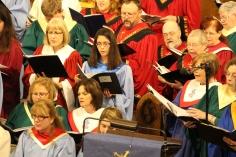 Lehighton Christmas Cantata, Zion UCC, Lehighton, 11-29-2015 (228)