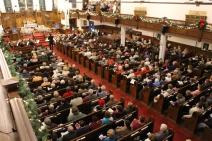 Lehighton Christmas Cantata, Zion UCC, Lehighton, 11-29-2015 (23)
