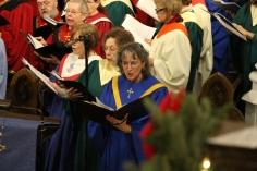 Lehighton Christmas Cantata, Zion UCC, Lehighton, 11-29-2015 (230)