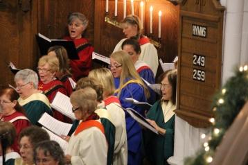 Lehighton Christmas Cantata, Zion UCC, Lehighton, 11-29-2015 (232)