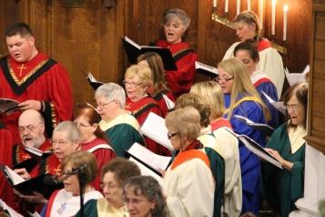 Lehighton Christmas Cantata, Zion UCC, Lehighton, 11-29-2015 (233)