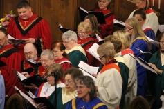 Lehighton Christmas Cantata, Zion UCC, Lehighton, 11-29-2015 (234)