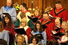 Lehighton Christmas Cantata, Zion UCC, Lehighton, 11-29-2015 (236)