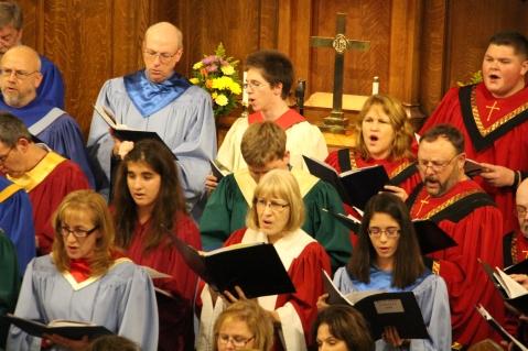 Lehighton Christmas Cantata, Zion UCC, Lehighton, 11-29-2015 (237)