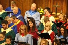 Lehighton Christmas Cantata, Zion UCC, Lehighton, 11-29-2015 (238)
