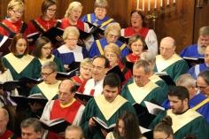 Lehighton Christmas Cantata, Zion UCC, Lehighton, 11-29-2015 (241)