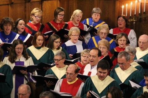 Lehighton Christmas Cantata, Zion UCC, Lehighton, 11-29-2015 (242)